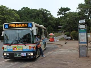 佐世保市営バス車両.jpg